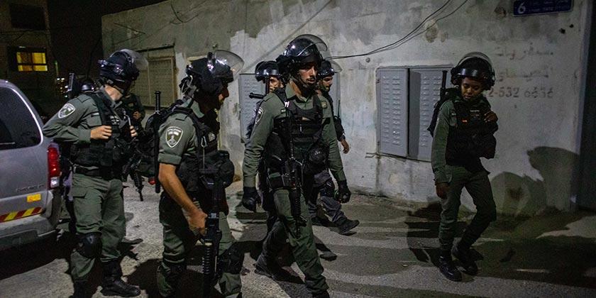 507139_Isawiya_Police_Emil_Salman
