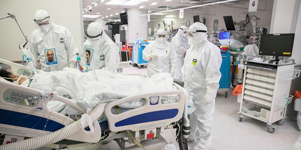 544701_Corona_hospital_Tomer_Appelbaum