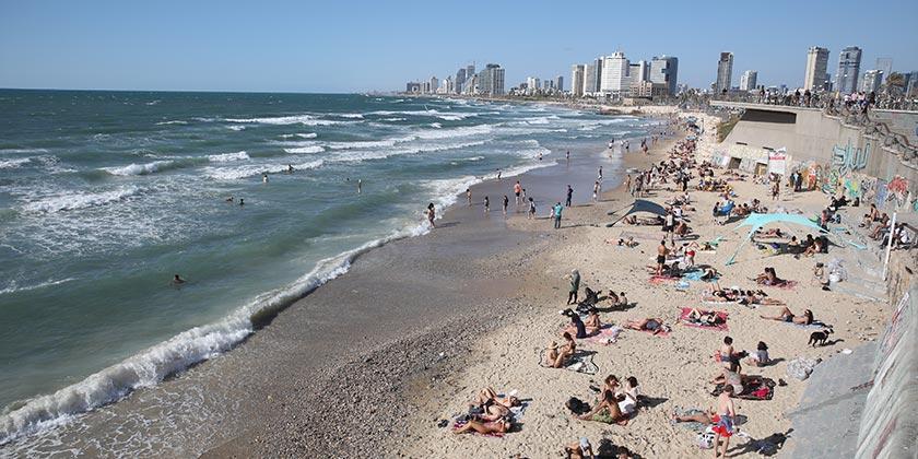 554348_sea_beach_Tal Aviv_Moti_Milrod