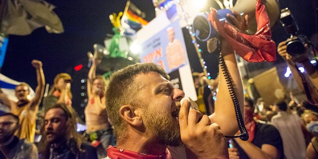 9691_Protest_Balfour_Maxim_Reider