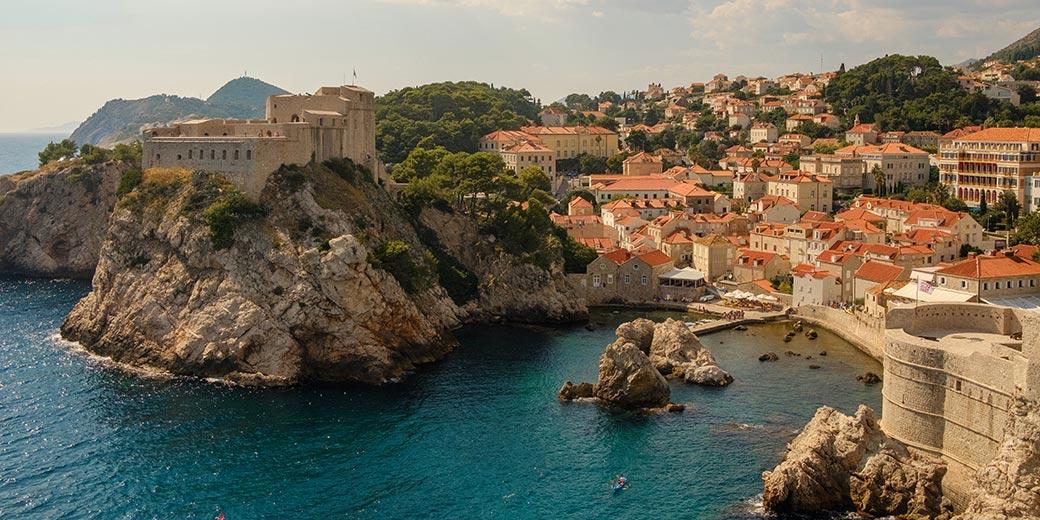 Dubrovnik-unsplash