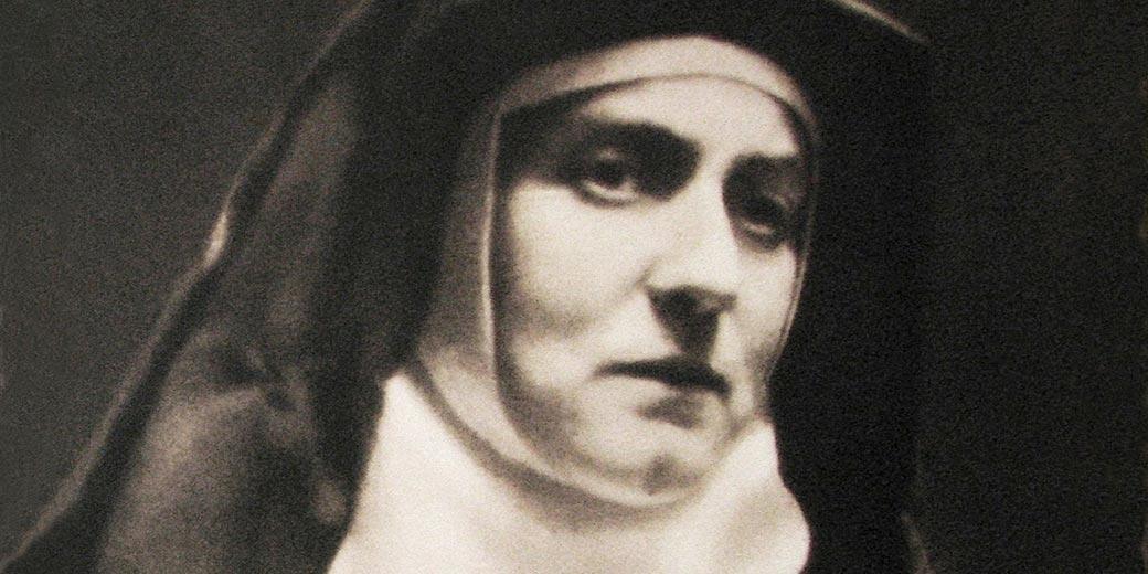 Edith_Stein_ca._1938-1939_Wikipedia_Public_Domain