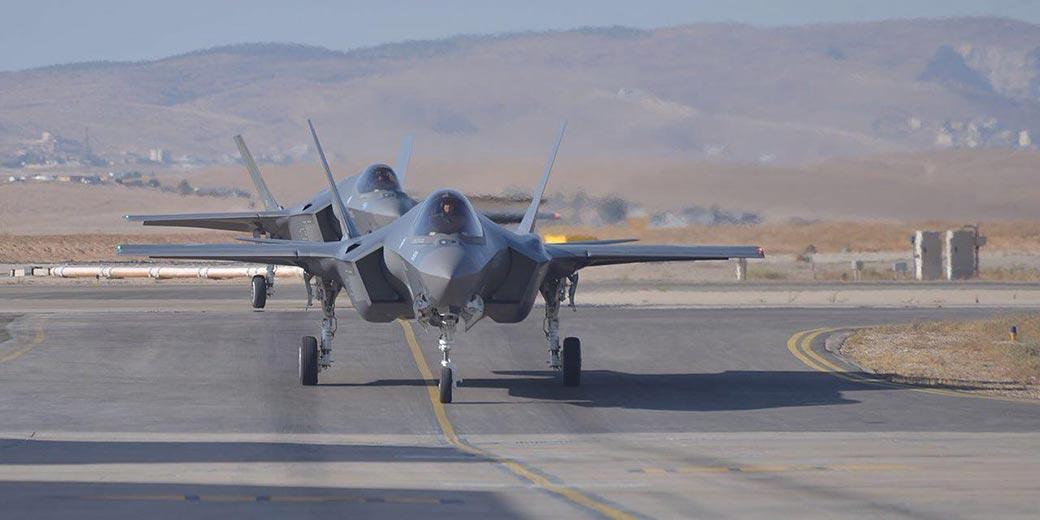 F-35_2_Army_press-service