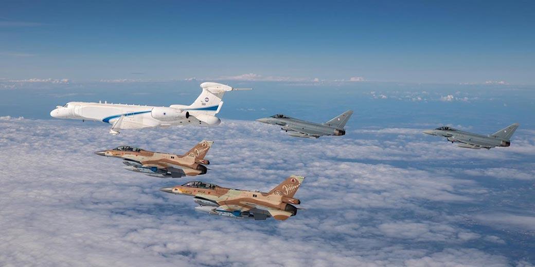 Jets1_Army_press-sevice