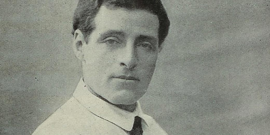 Joseph_Trumpeldor_1917_Wikipedia_Public_Domain
