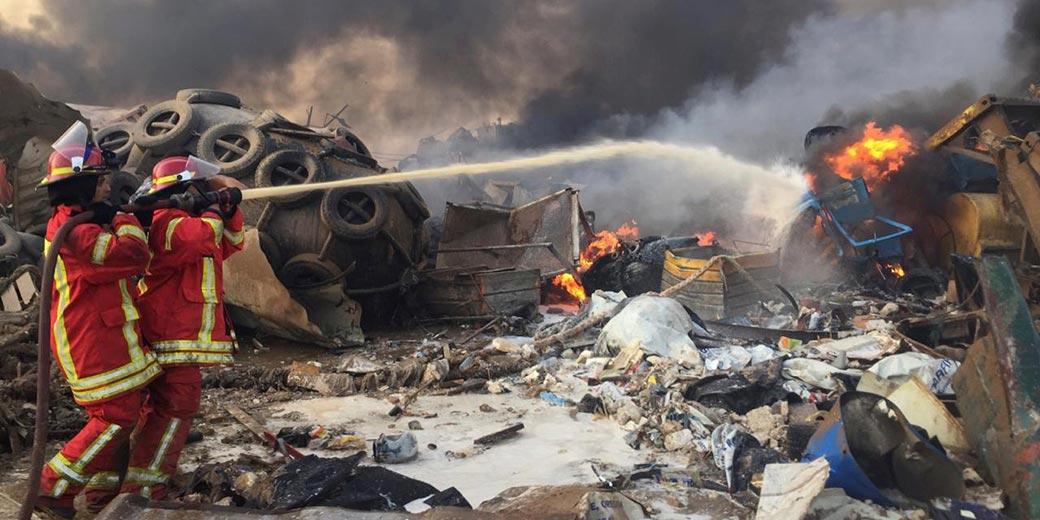 Фото: Mohamed Azakir,  Reuters