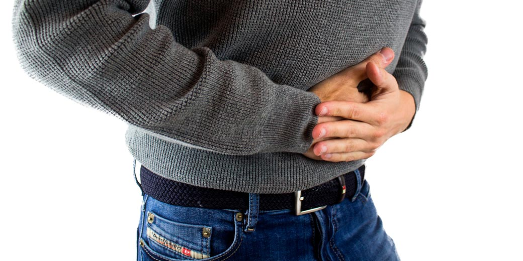 abdominal-pain-pixabay