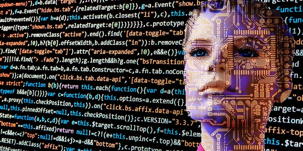 artificial-intelligence-pixabay