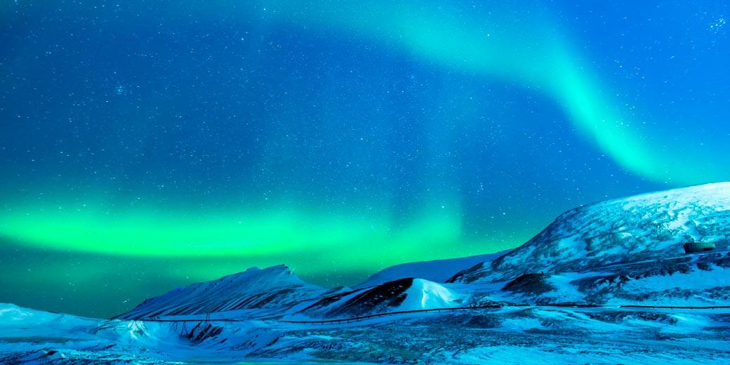 aurora-pixabay