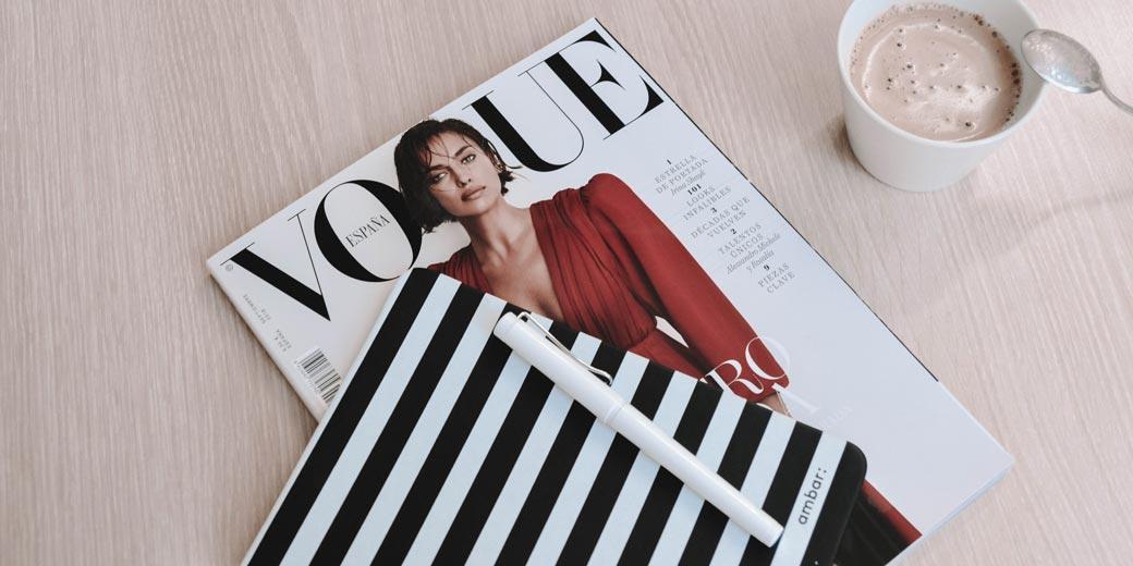 content-pixie-Vogue-unsplash