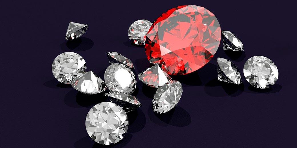 diamond--pixabay
