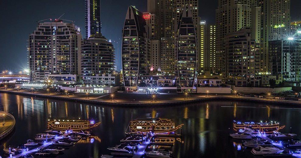 dubai-Emirates_Pixabay