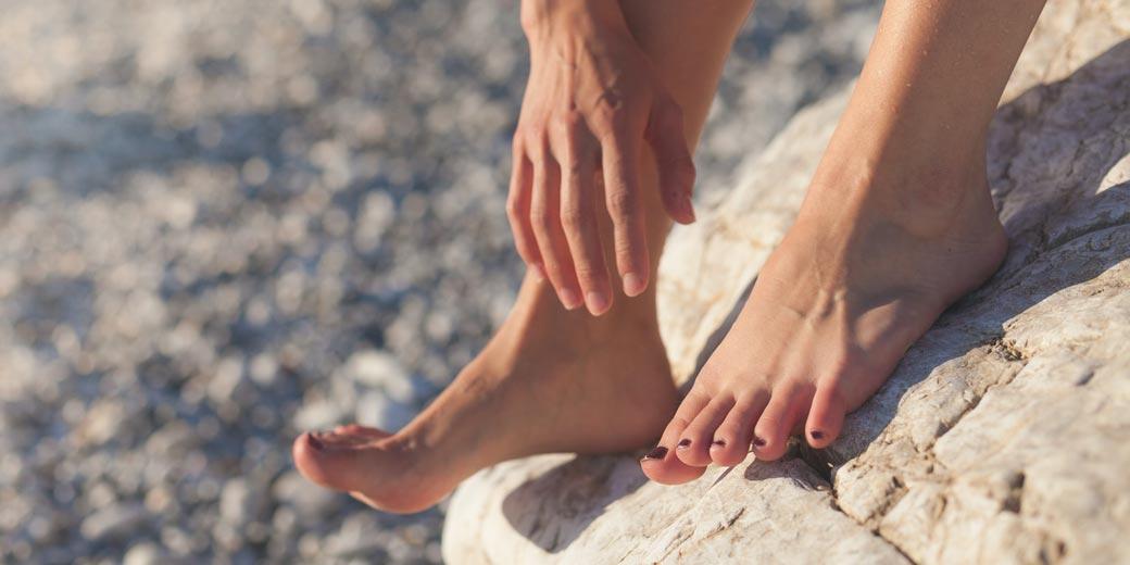 jan-romero-foot-unsplash