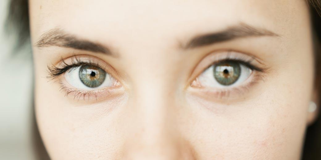 jc-gellidon-eyes-unsplash