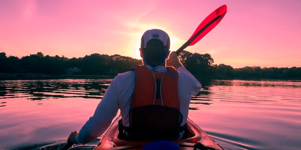 kayaking--pixabay