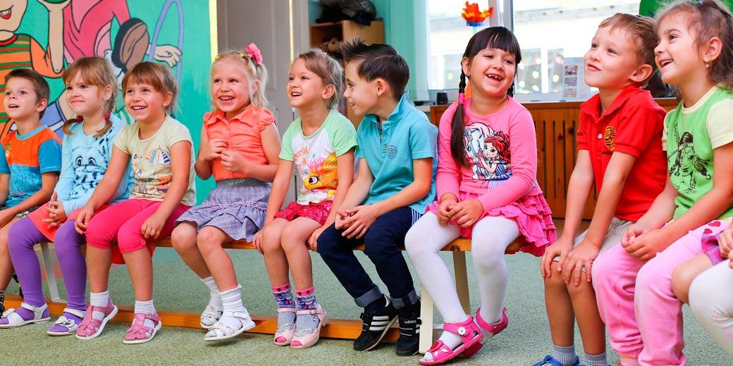 kindergarten--pixabay
