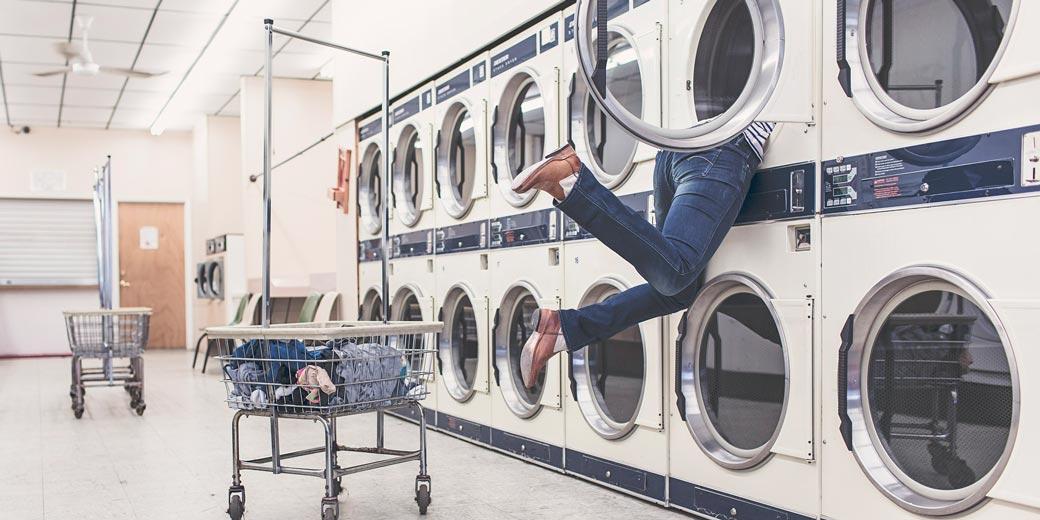 laundry-pixabay
