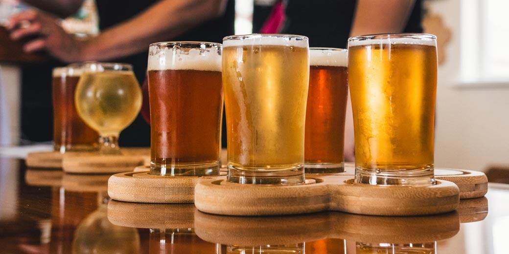 meritt-thomas-beer-Ko-unsplash