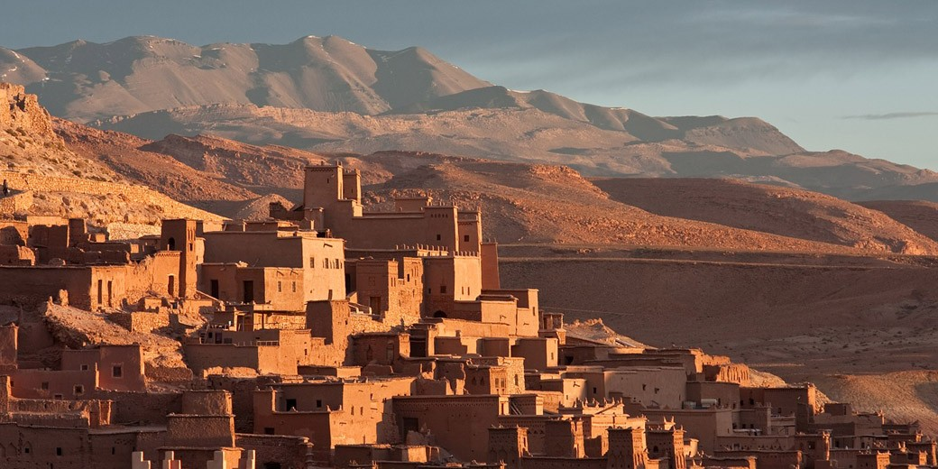 morocco-4030733_1280