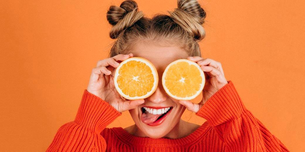 noah-buscher-orange-fruits-unsplash