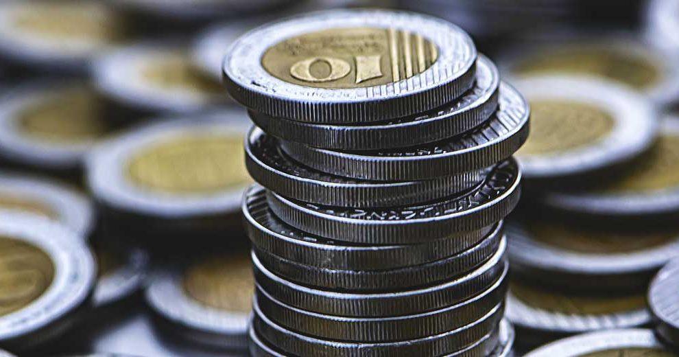 shekels-money-Ri-Butov-from-Pixabay