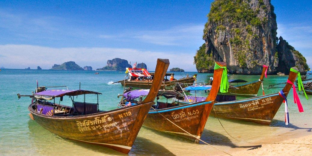 sumit-chinchane-Thailand-unsplash