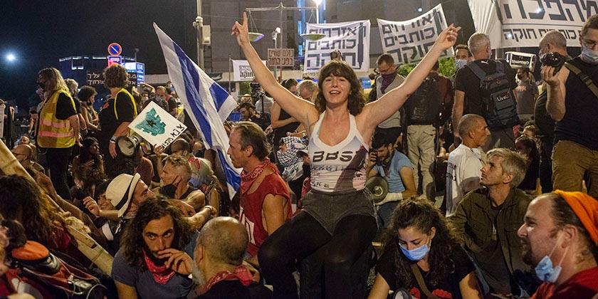 2809_Balfour_Protest_29.8.2020_Maxim_Reider