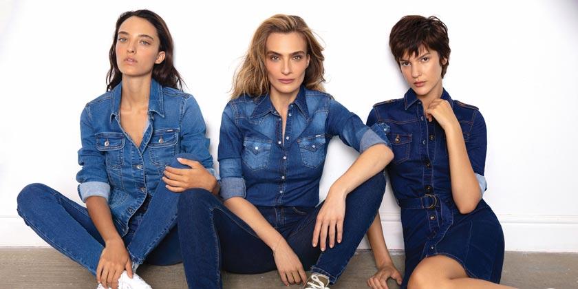 גולברי-שמלה-499.90-חולצה-299.90-ג'ינס-199.90-ג'קט-249.90-צילום-יניב-אדרי...