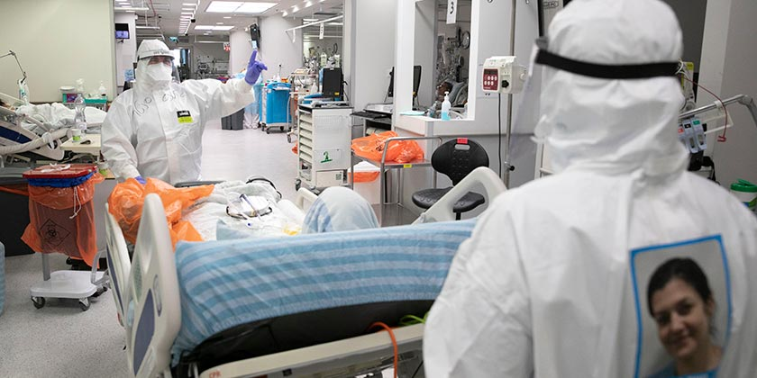544711_Corona_Hospital_Appelbaum