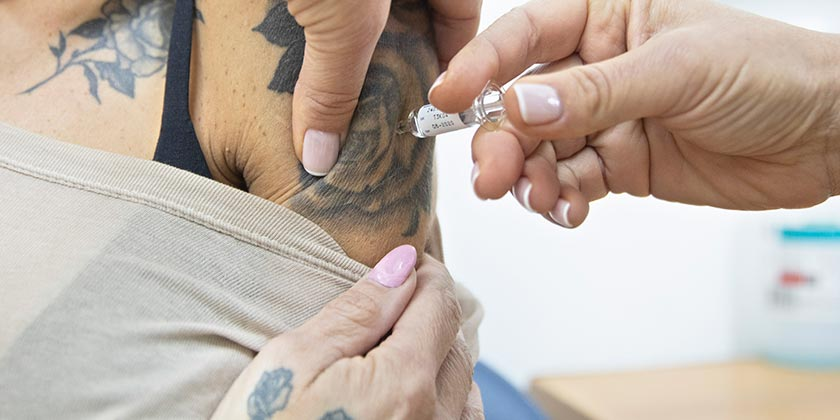 549260_Vaccine_Moti_Milrod