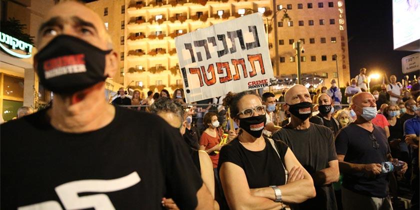 559762-corona_protest_Balfour