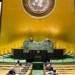 846538 General Assembly UN Photo Rick Bajornas
