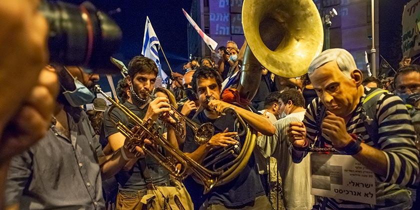 9830_Protest_Balfour_Maxim_Reider
