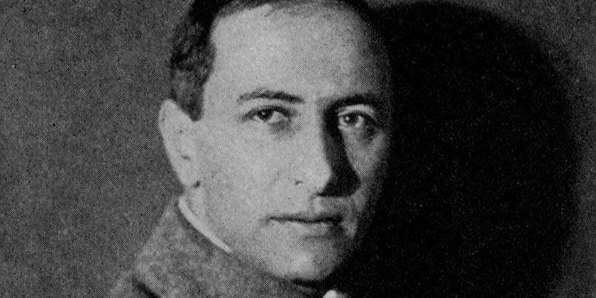 Alexander_Tairov-Wiki_Public