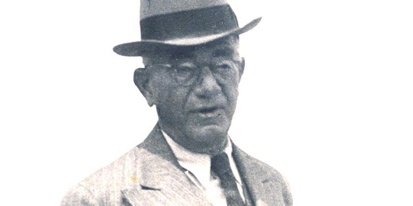 Arthur_Rupin_Wikipedia public