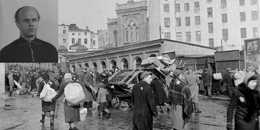 Bundesarchiv_Bild_137-051639A,_Polen,_Ghetto_Litzmannstadt,_Deportation_Wikipedia