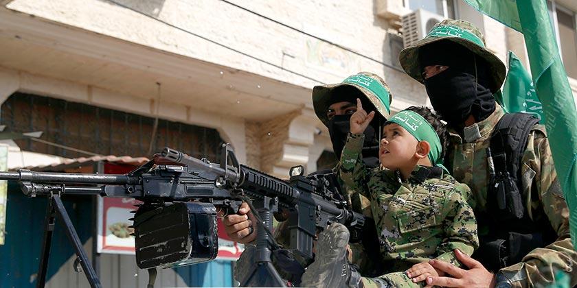 AP Photo/ Hatem Moussa