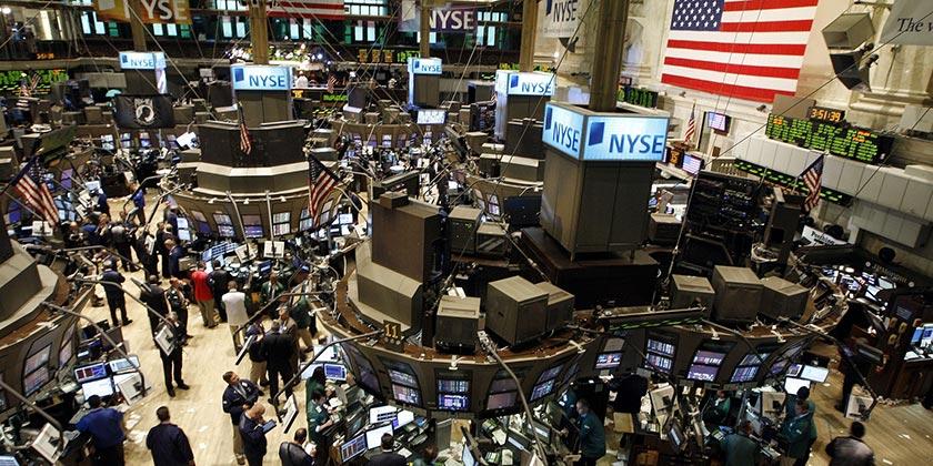 NY_stock-exchange-Pixabay