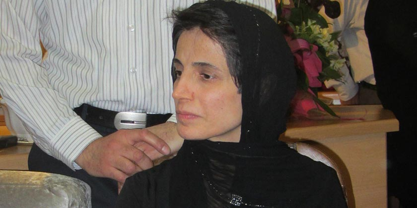Nasrin_Sotoudeh_Wikimedia commons