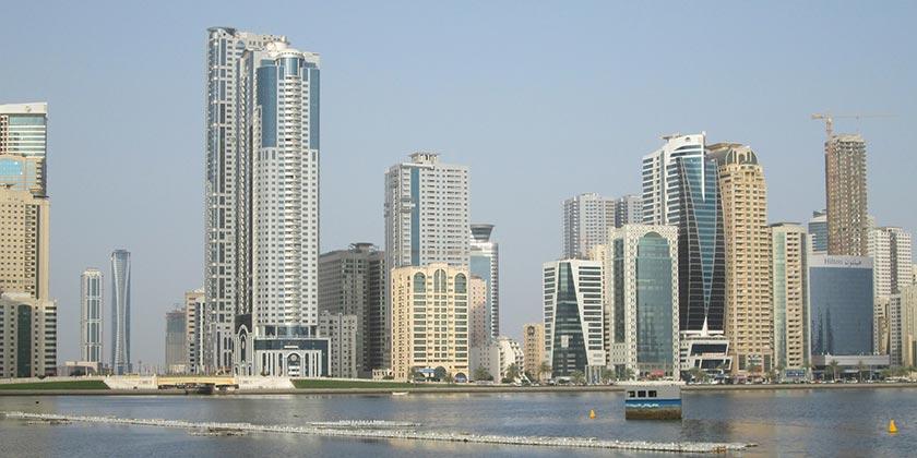 UAE_1_Pixabay