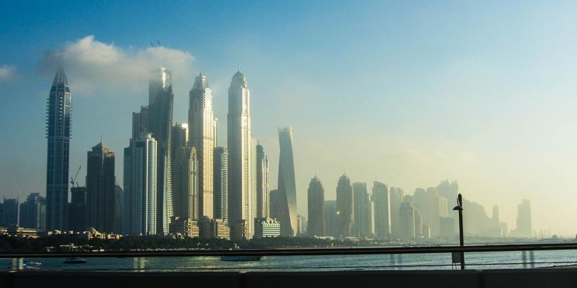 UAE_2_Pixabay