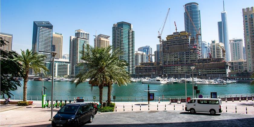 UAE_3_Pixabay