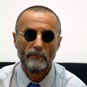 Йоси Мельман