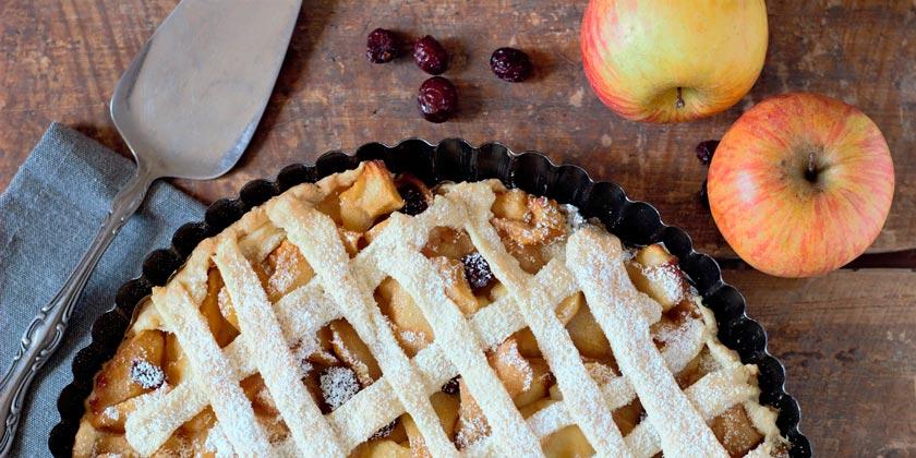 apple-pie-pixabay