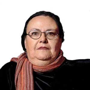 Ариана Меламед