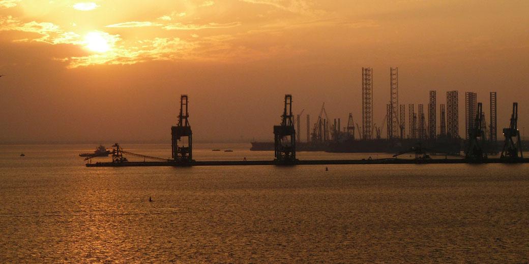 bahrain-pixabay