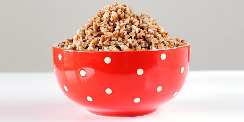buckwheat-pixabay