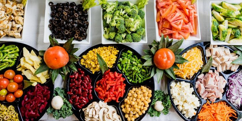 dan-gold-vegetables-unsplash