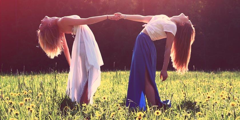 girls-pixabay