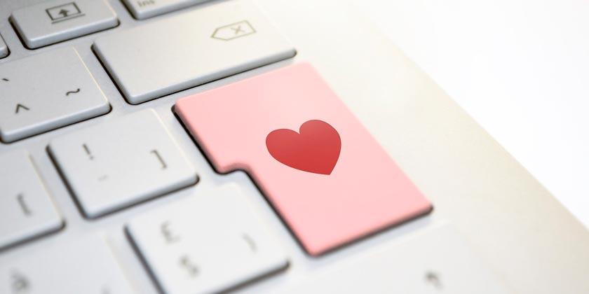 heart-internet-pixabay